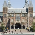 amsterdam-tour-deluxetaxiholland