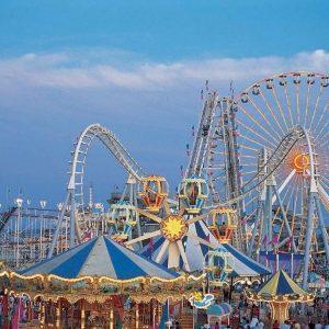 AmusementPark-dth