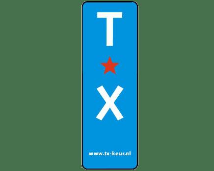 taxikeurmerk_deluxetaxiholland